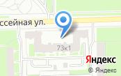 Фарезин СПб, ЗАО