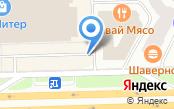 Питер-Парк