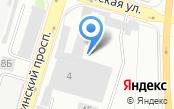 Амс Комплект