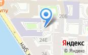 Отделение Управления Федерального казначейства по г. Санкт-Петербургу по Центральному району