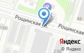 ТЭК СПб, ГУП