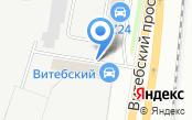 ВИТЕБСКИЙ-1