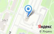 59 отдел полиции Управления МВД Выборгского района