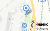 Маэстро СПб