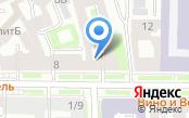 Эстетик-Центр СПб