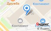 Центр автомойки и шиномонтажа