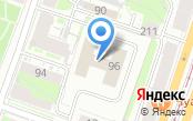 Traversy-spb.ru