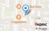 РСМ-Строй