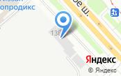 Micbus.ru