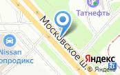 Дискор Санкт-Петербург