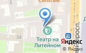 ЗАЙДИ-УВИДИШЬ