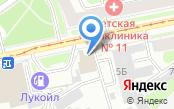 Автомойка на Литовской