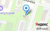 Отдел надзорной деятельности Выборгского района УНДПР