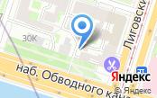 Имидж-студия Екатерины Калантай