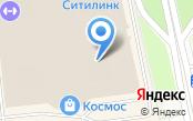 Полиарт Союз
