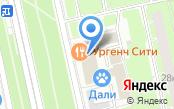 Автомойка на проспекте Космонавтов