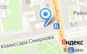 13cam.ru