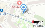 СПб-Полиграф
