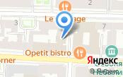Управление ЗАГС Ленинградской области