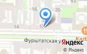 Студия причесок Дениса Осипова