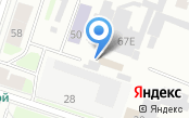 BAZASHOP.ru