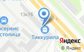 Астрал СНГ