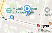 Имидж студия Дениса Осипова