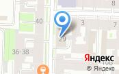Управление Государственной фельдъегерской службы РФ по Северо-Западному федеральному округу