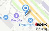 13д к1 автомойка на московском шоссе