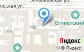 Центр информационных технологий, связи и защиты информации
