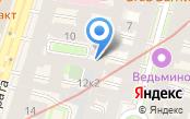 Нотариальная палата Ленинградской области