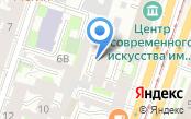 Общественная приемная депутата Законодательного собрания Нотяга В.О