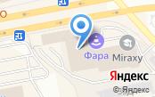 Альянс Форест
