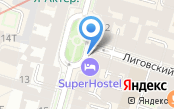 Общественная приемная депутата Законодательного собрания Воронцова А.В.