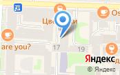 Ортопедический салон на ул. Некрасова