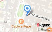 Общественная приемная депутата Законодательного собрания Вишневского Б.Л