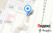 Ленинград-Финляндская транспортная прокуратура