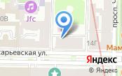 УФСИН по г. Санкт-Петербургу и Ленинградской области