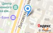 Отдел судебных приставов по Центральному району