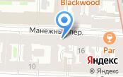 Фармацевтическая ассоциация Санкт-Петербурга и Северо-Запада