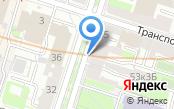 Фабрика Русских Волос