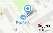 AvtoSpa