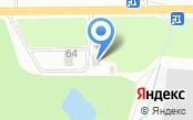 Автомойка на Красносельском шоссе (Пушкинский район)