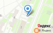 Автостоянка на ул. Руднева