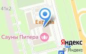 Муниципальное образование округ Гагаринское