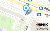 Комплексный центр социального обслуживания населения Выборгского района