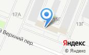 ЛОТОС АК