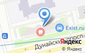 ДМ-Авто