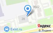 Трест, ЗАО