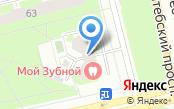 Салон красоты на ул. Орджоникидзе